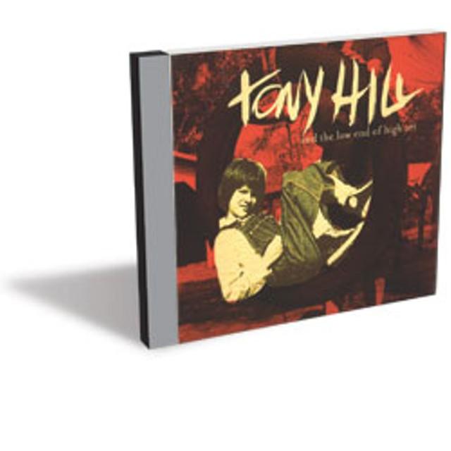 250-cd-tonyhill.jpg
