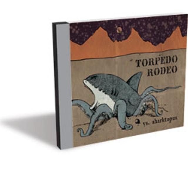 250-cd-torpedp.jpg