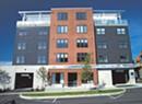 Touring Two of Burlington's Newest Housing Developments