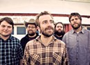 Trampled by Turtles Mandolinist Erik Berry Talks About Making Their New Album
