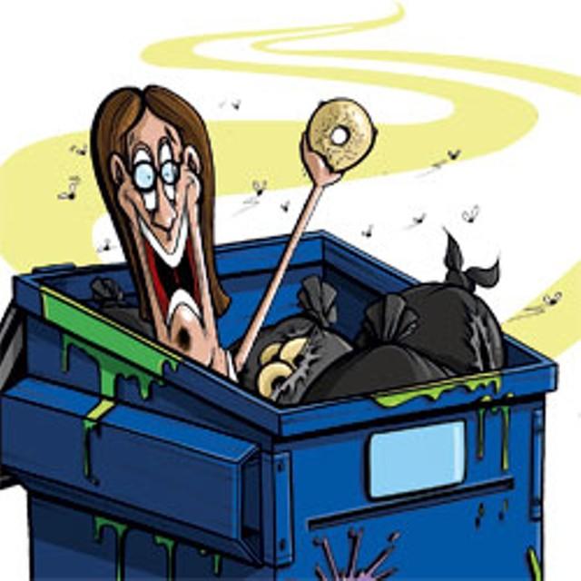 f-dumpster.jpg