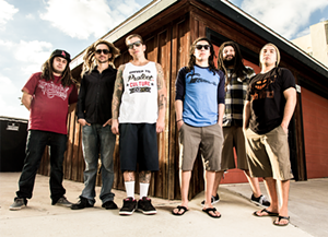 tribal_seeds_band_photo.png