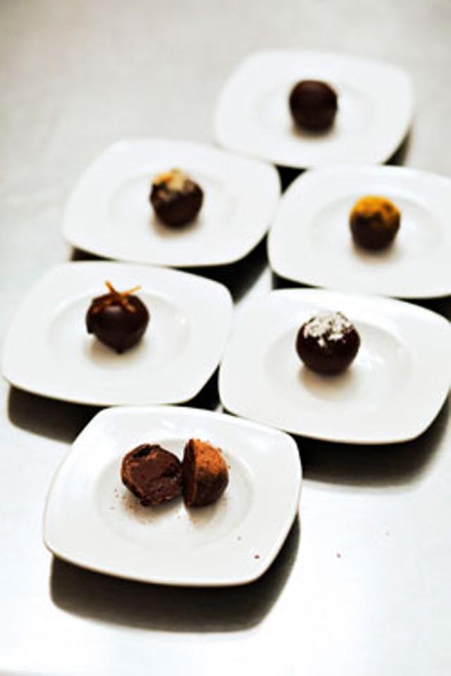 foodnews-truffles.jpg