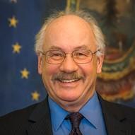 Rep. Bob Helm - VERMONT LEGISLATURE
