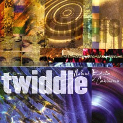 cdreview_twiddle062508.jpg