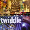 Twiddle, Natural Evolution Of Consciousness