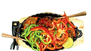 Nepali Kitchen Crafts Indian and Nepali Cuisine With Care in Essex Junction