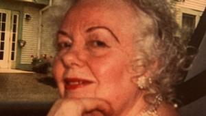 Obituary: Elizabeth Hampel, 1927-2018