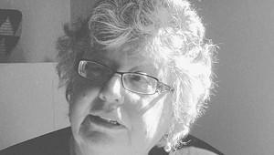 Obituary: Jill Mattuck Tarule, 1943-2019