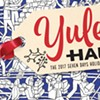 Yule Haul: The 2017 Vermont Holiday Gift Guide