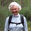 Reidun Nuquist Navigates a Century of Long Trail Guides