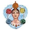 Third Eye Drip: Shirodhara to Calm Body and Mind