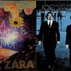 Four More Albums From Formerly Local Artists