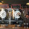 New Breweries Open in Berlin, Killington