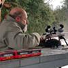 After Florida Shooting, Vermont Lawmakers Demo Gun Suppressors