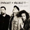 Album Review: Dwight & Nicole, 'Electric Lights'