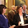 Vermont House OKs Changes to Education Finance System