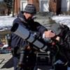 Heaven and Earth Hour: Astronomical Society Looks Skyward in Burlington