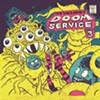 Album Review: Doom Service, 'The Uncanny Doom Service'