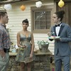 Movie Review: 'Blockers' Overcomes a Retro Premise to Bridge the Generation Gap