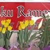 Si Aku Ramen Brings Café and Market to Barre