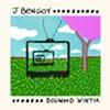 Album Review: J Bengoy, 'Dogwood Winter'