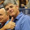 Sean Hannity's Real Estate Empire Includes Okemo Condo