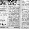 Facing Blowback, Sanders Calls 1972 Sexual Fantasy Piece 'Stupid'