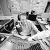 Best radio station