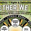 Group Aims to Launch a Vermont 'Political Revolution'