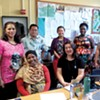 Translating School to Immigrant Parents