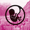 Opinion: Disability and the Politics of Abortion