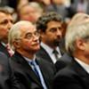 Bye-Bye, Billy: Sorrell's Hubris Claims His Career