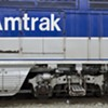 Amtrak Derails in Northfield, Injuring Seven People