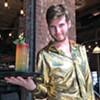 Alice Eats: Disco Brunch at Waterworks Food + Drink