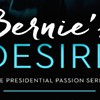 This Week in Weird Bernie Sanders Crap: Comics and Porn!