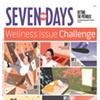 Wellness Issue