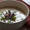 Farmers Market Kitchen: Cheddar-Ale Soup