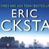 Author Eric Rickstad Explores Vermont's Dark Side