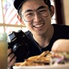 A Vermont Food Photographer Picks Up 'Likes' on Instagram