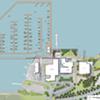 Burlington Harbor Marina Gets Council Approval