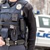 After Dallas Ambush, Burlington Cops Curtail Solo Patrols