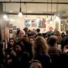 #art802: Burlington Art That's Outside the Box