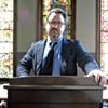 UVM Prof: Bias Response Team Threatens Free Speech on Campus