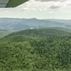 First Wind Project on U.S. Forest Service Land Set to Break Ground