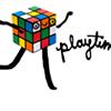 Playtime: Zammuto, 'Veryone'