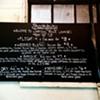 Shacksbury Cider Pops Up a Tasting Room