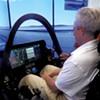 A Civilian Pilot Test-Drives the F-35