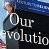 Book Review: <i>Our Revolution: A Future to Believe In</i>, Sen. Bernie Sanders