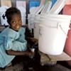 A Rutland Nonprofit Purifies Water in Haiti and Honduras